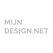 MijnDesign.net