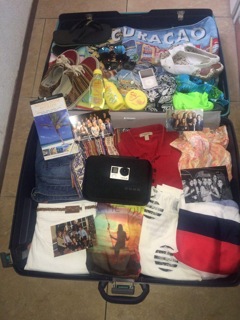 De Koffer van 1-2
