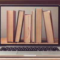 Smart Thing #1 – MOOCS