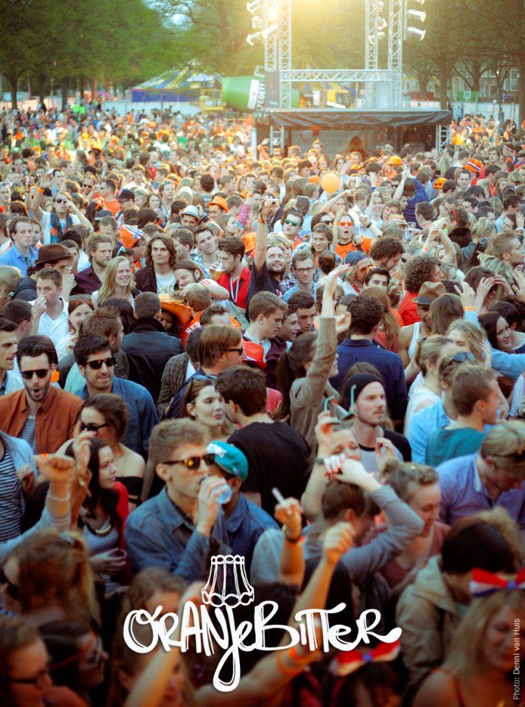 1-oranjebitter-rotterdam-2012-foto