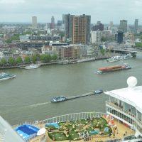 Worklab #2 – Rotterdam Partners
