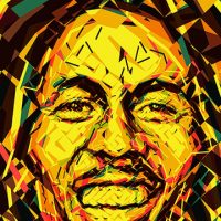Edutopper #3 – Bob Marley