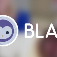 Smart Thing #6 – Blab