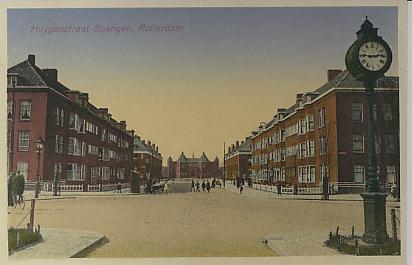 3-sparta-kasteel-oud-huygensstraat
