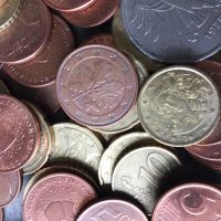 Uitgelicht – Wat als communicatie over geld gaat