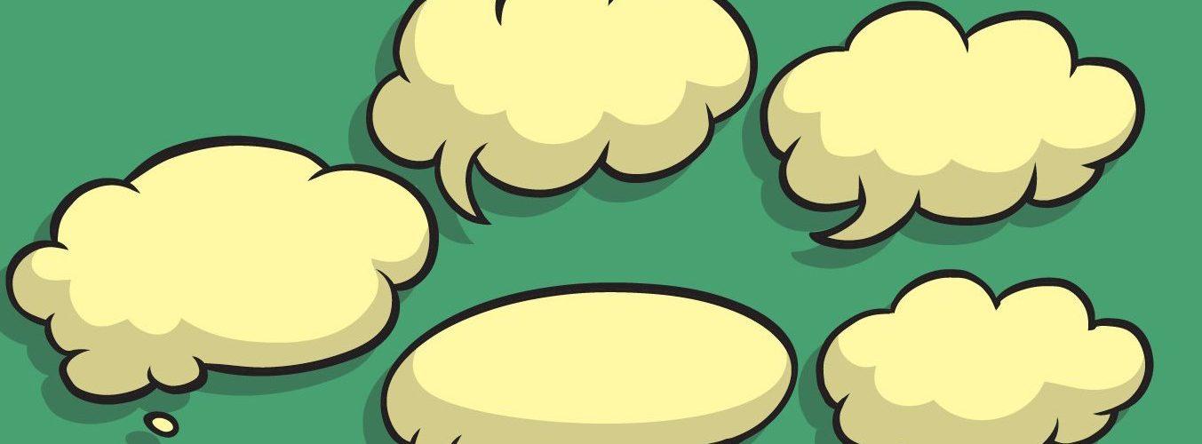 Uitgelicht – De Dag van de Dialoog