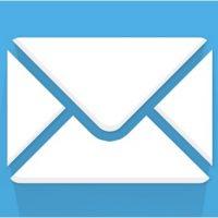 Edutopper #11 – Vaarwel blauwe envelop!