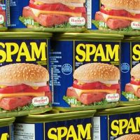 Content Marketing is het nieuwe SPAM in 99 woorden