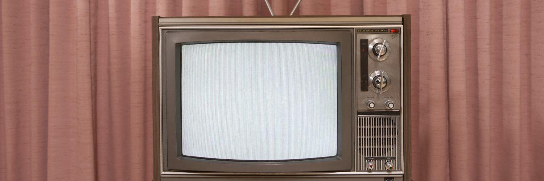 De Dag van Wereld Televisie Dag
