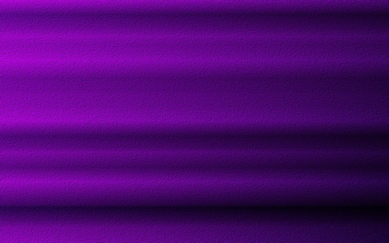 De dag van paarse vrijdag smart connecting - Kleur kamer volwassene idee foto ...