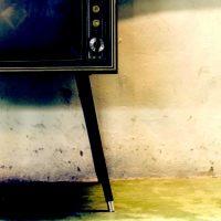 The Big Six… SLOW TV