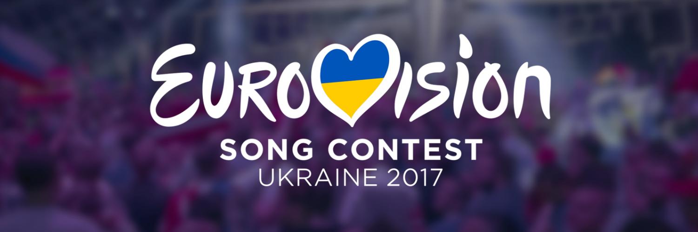 De Dag van Het Eurovisie Songf...