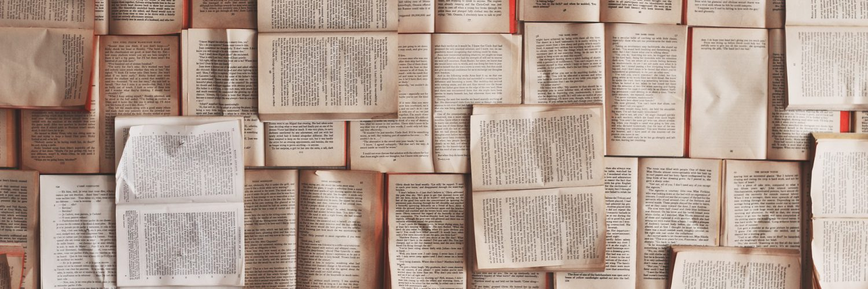 Smart Thing #17 – De kracht van verhalen