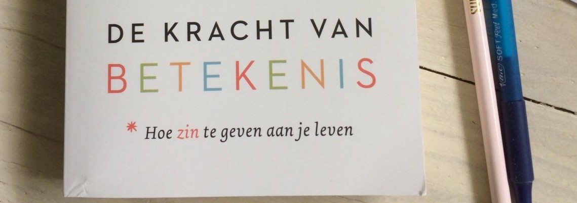 Smart Words – De kracht ...
