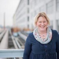Dilemma Day – Eveline van Zeeland
