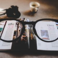 Edutopper #21 – Digitaal magazine #MINJOU