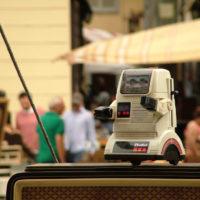 #lekkersociaal: de chatbots