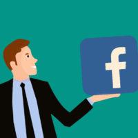 #lekkersociaal: 5 geheime foefjes op Facebook!