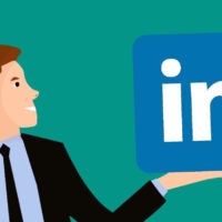 #lekkersociaal: tips & tricks voor LinkedIn