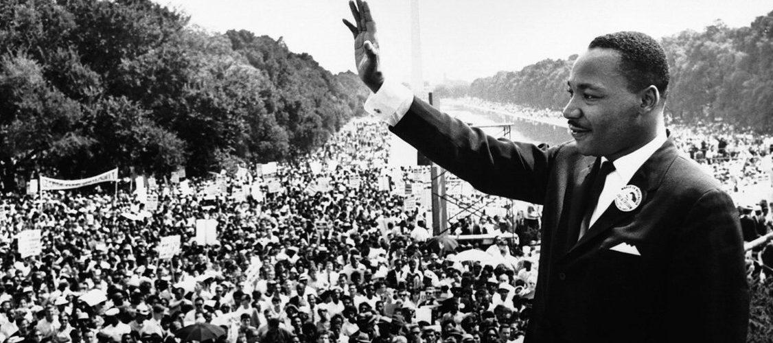 Uitgelicht – we have a dream