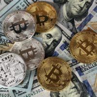 Uitgelicht – blockchain technologie