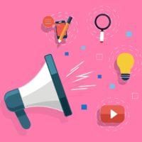 Effectieve social media-content in 99 woorden