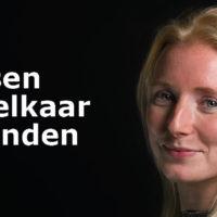 Uitgelicht – connecten in  Amsterdam