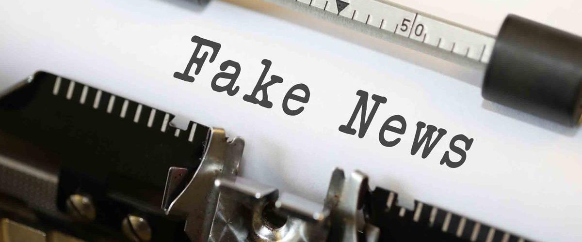Edutopper #25 – Fake news ontmaskerd: hét stappenplan