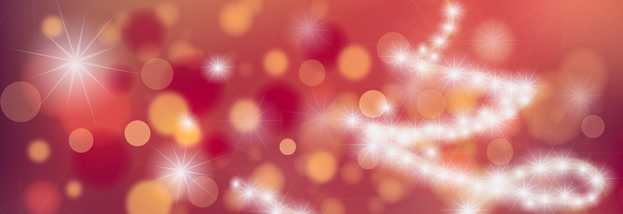 De Dag van – Kerst