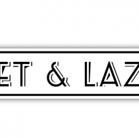 The story behind – VET & LAZY