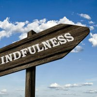 #46 Ondertussen – deed ik aan mindfulness