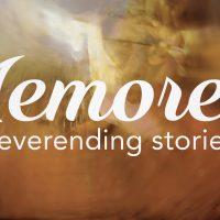 Edutopper – neverending stories