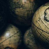 De Dag van – De Aarde
