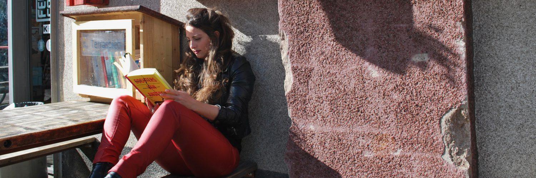 Dilemma Day – Kristel Klaassen