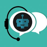 Podcast chatbots in 99 woorden