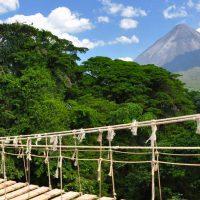 Big Five – Milieuvriendelijk op vakantie