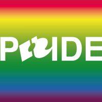Edutopper #30 – HR Pride