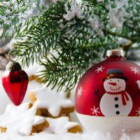 Doe jij ook mee met de communicatie kerstlipdub?