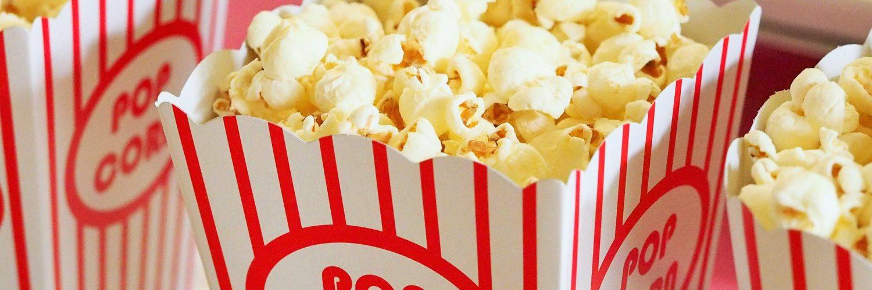 Edutopper #32 – Corporate Movies