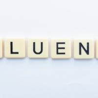 Employee advocacy in 99 woorden