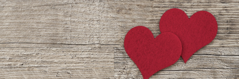 De Dag van – de liefde (een jaar later)