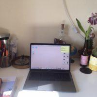#64 Ondertussen – Maak ik online tentamens