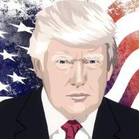 Gio's Amerikaanse Toer