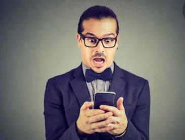 SMART THING #32 – DEEP FAKE-TECHNOLOGIE