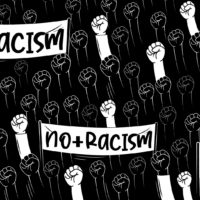 Hardop! Racisme