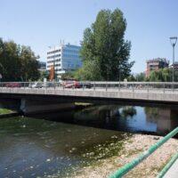 The story behind – de brug van de hedendaagse Romeo en Julia