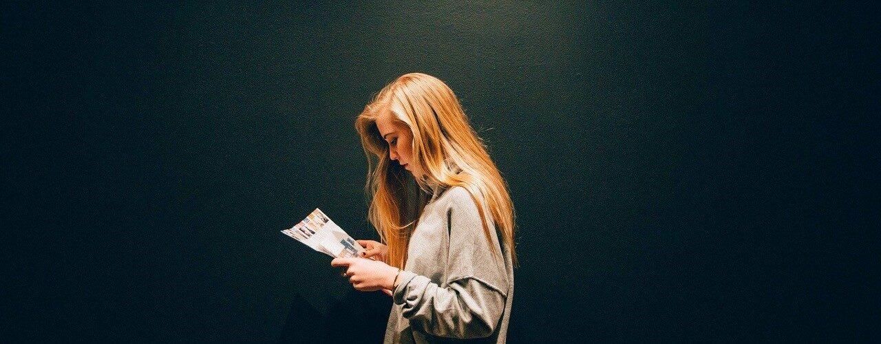 Edutopper #33 Online Magazine – Daniël van der Kolk