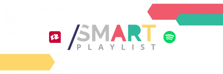 De SMART Playlist –#6