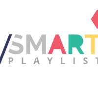 De SMART Playlist – #3 eindejaarseditie