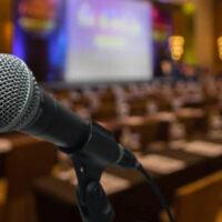 Big Five – tips voor een 'vlekkeloze' persconferentie